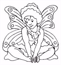 98 beste afbeeldingen van Elfen en trollen Activities for kids