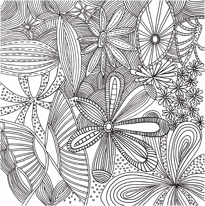 Ruth Marries Boaz Coloring Pages Best Moana Coloring Pages