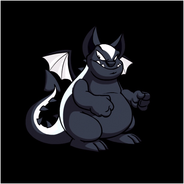 Skeith Neopets Wiki