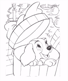 5734 best Coloring Pages & Drawing images on Pinterest