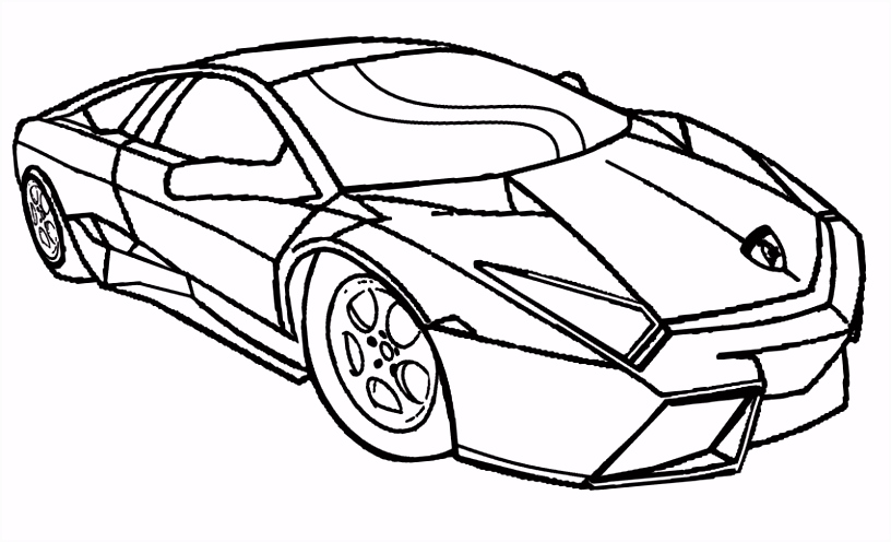 Cool Car Coloring Pages Lovely Race Cars Coloring Pages Race Car