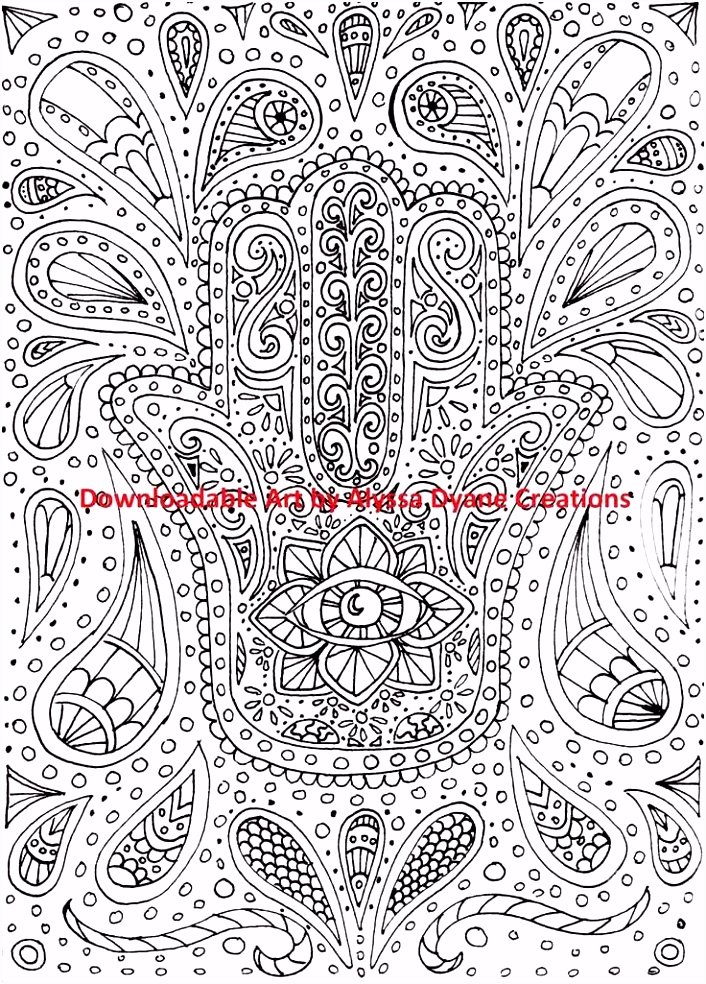 Coloring Pages for Gel Pens New Pin by Terry Neeter Kleurplaten