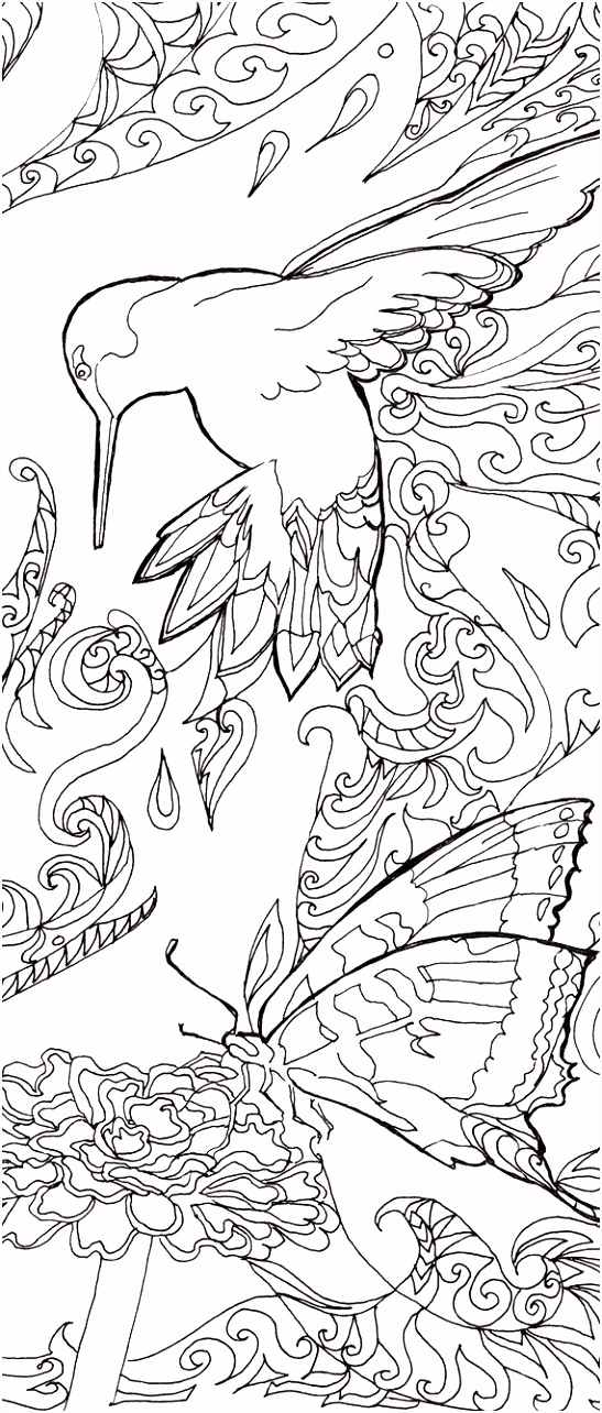16 Lovely graph Carnival Coloring Pages