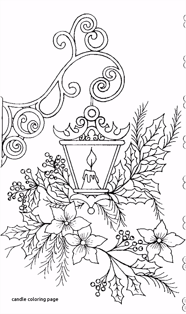 states flags coloring pages 2018 10
