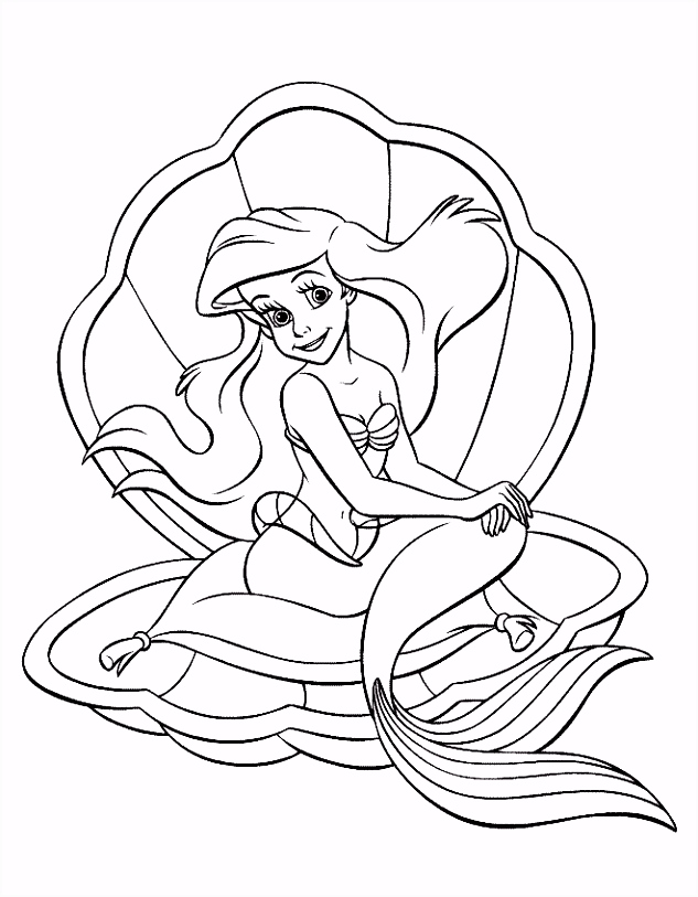 Coloring Pages Moana Unique Inspirational Moana Printable Coloring