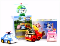 Wholesale Robocar Poli Buy Cheap Robocar Poli 2018 on Sale in Bulk