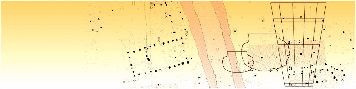 Kleurplaten Europa.6 Kleurplaten Romeinse Tijd Sampletemplatex1234 Sampletemplatex1234