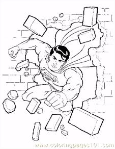 Les 96 meilleures images du tableau Coloriages Super Heros Marvel