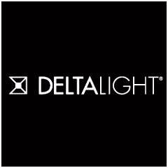 Delta Light wearedeltalight on Pinterest