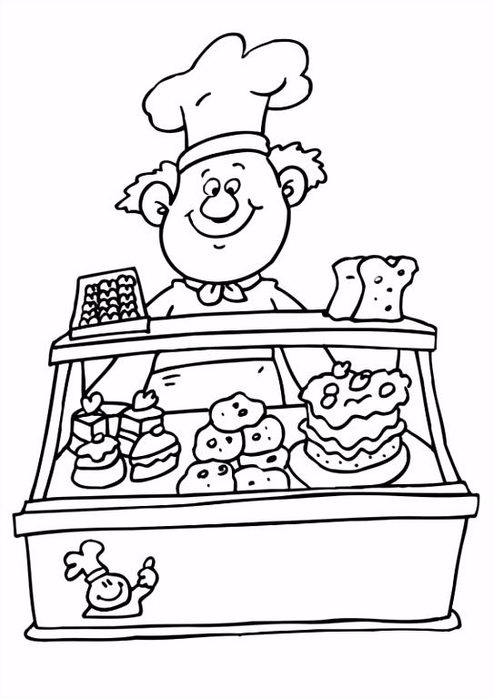Kleurplaten Sinterklaas Baby De Kleuterklas Van Juf Ellen Ellenkusters W5vg83xya3 X5dy4hvza4
