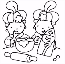 178 beste afbeeldingen van Julia Coloring pages for kids Coloring
