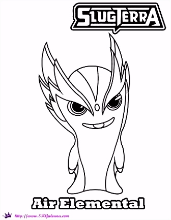Kleurplaten Slugterra Slugterra Printables Activities and Coloring Pages Z8ck18cub6 Mvicu4utuu