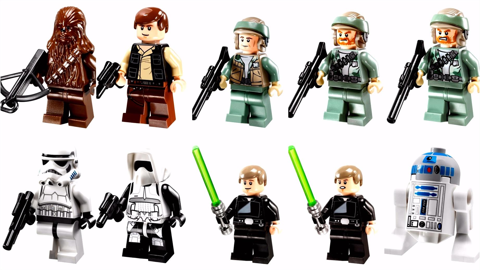Inspirational Lego Star Wars Rebels Kleurplaten Kleurplaten