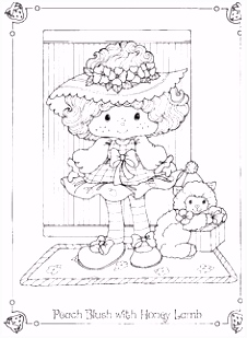 2573 best Coloring Pages Adults images on Pinterest