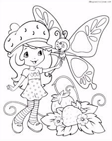 782 best Coloring Pages images on Pinterest in 2018