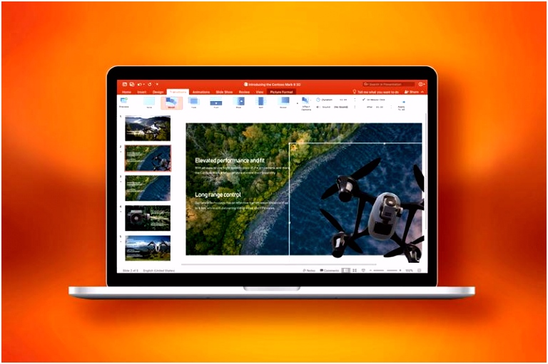 Microsoft fice 365 for Mac subscribers must run newer editions of