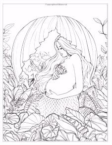 177 beste afbeeldingen van coloring pregnant baby mariage familie