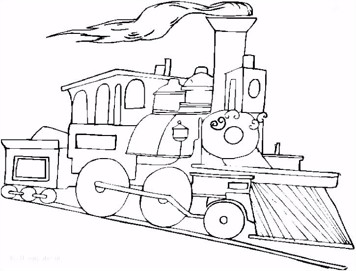 scott weakley Sandra trein voorzijde