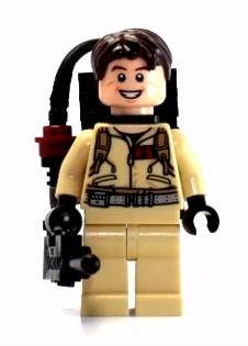 66 beste afbeeldingen van lego personages Zelda Lego figures en