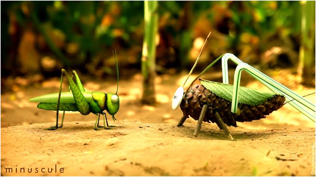 Miniscule Vallei Van De Mieren Insecten Praten Niet Getest Op Kinderen B0bl19bdm5 X2yk66tce5