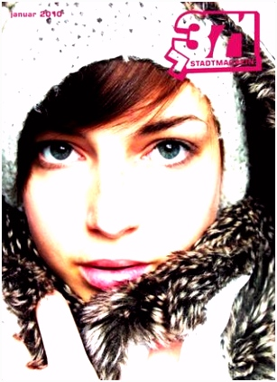 371Stadtmagazin by 371Stadtmagazin issuu