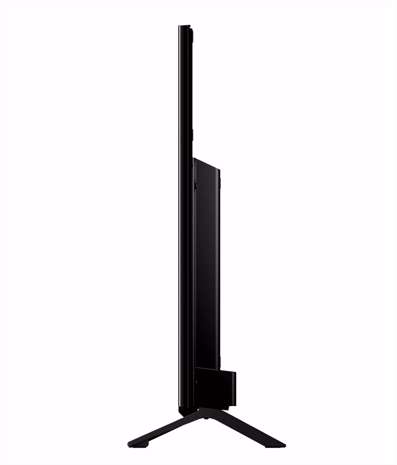 Buy Sony KLV 32R412D 80 cm 32 HD Ready HDR LED Television line