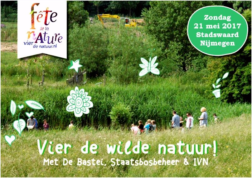 Natuurmuseum Nijmegen De Tijd Van De Mammoet Fªte De La Nature Vier De Wilde Natuur Bij Nijmegen S7od89zqb0 R0pzs5vqeu