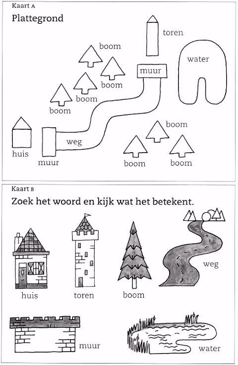 Kennisnet Primair onderwijs Leerkracht munity 1 2
