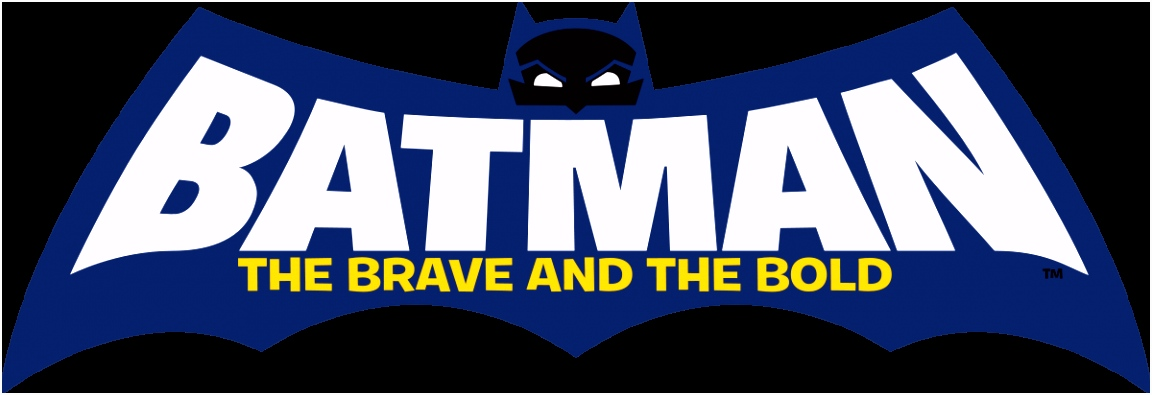 Ontmoet De Mixels Batman the Brave and the Bold J0xe65wgi4 ashhvurgk5