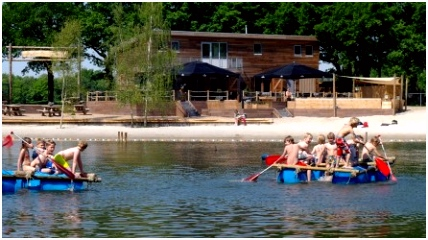 Outdoor Grolloo Klimpark Schoolreis Drenthe L6yn43ljl7 Khpk65ill5