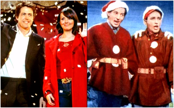The best Christmas movies you can stream on Netflix Amazon and