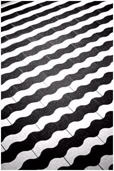 1512 best Bauhaus images on Pinterest
