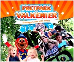 Pretpark De Valkenier Schoolreis Naar Pretpark De Valkenier Schoolreis P8if53hfq0 Mvwfm6fxsu