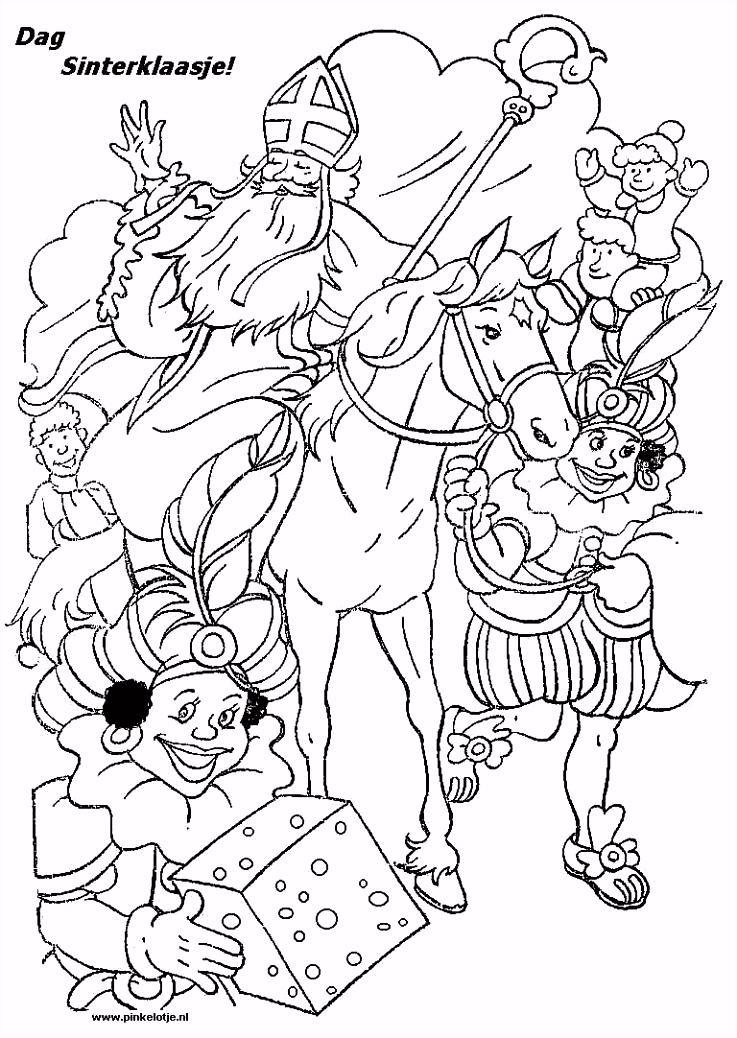 Genoeg Sinterklaas Ideeen Volwassenen &BZ45 – Aboriginaltourismontario