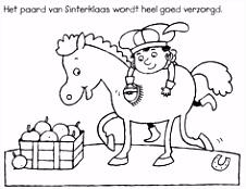 Sinterklaas Kleurplaat Boot 93 Beste Afbeeldingen Van Sint Kleurplaten In 2018 Printable Q9dz05icx3 Puyr2uskes