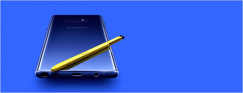 Samsung Nederland