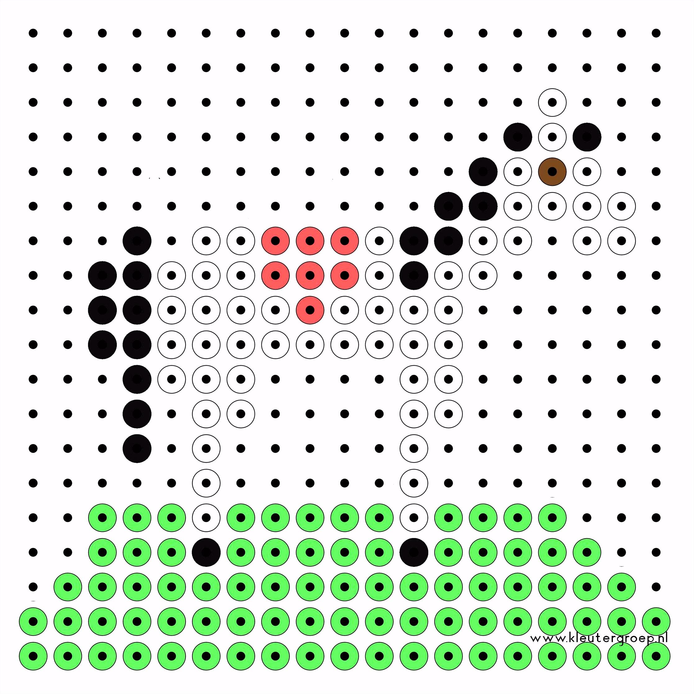 biezenkamp groep 1 2a biezenkamp 12a