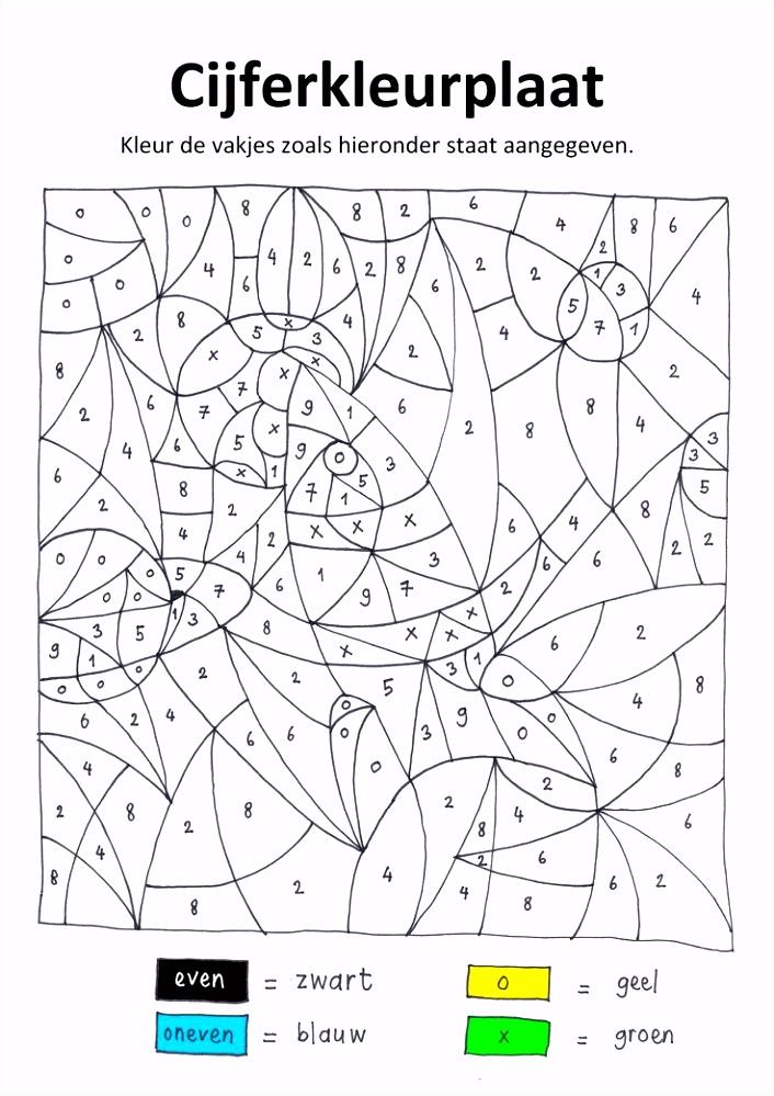 Sinterklaas Kleurplaat Met Cijfers Extreem Rekenkleurplaten Groep 3 &km47 – Aboriginaltourismontario J8hg66hcu4 Z5plv2whh6