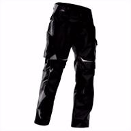 Werkkleding & Veiligheidsschoenen