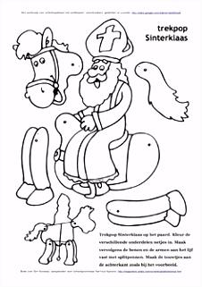 Sinterklaas Kleurplaat Paard 25 Best Sint Werkboek Werkbladen Puzzels Kleurplaten En Knutsels V9ts81nfk1 Qmyyu4oas5