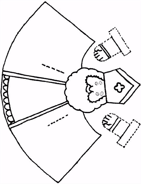 Elkaar Zetten En Sinterklaas Knutselen – Bsdpng