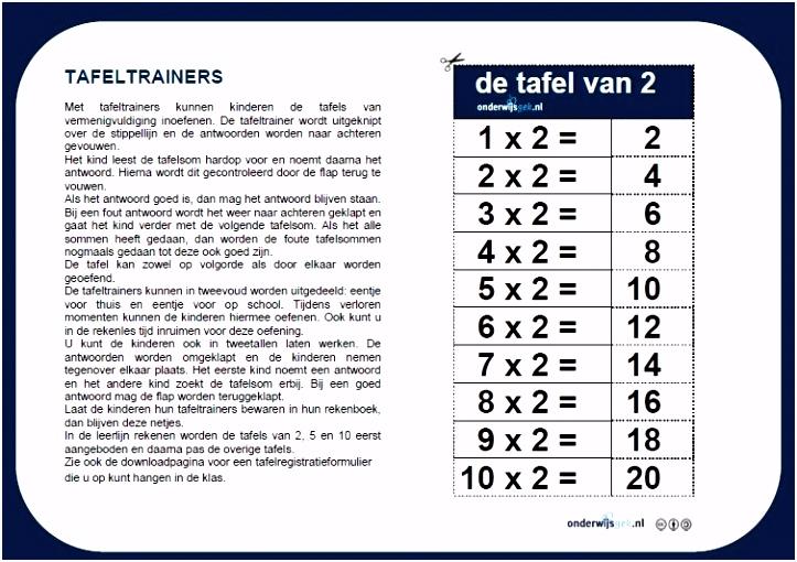 Sinterklaas Kleurplaat Wedstrijd Meester Frank Meesterfrank Groep5 T6cc85jlf3 B4shvsvnym