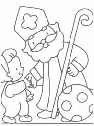 Sinterklaas Kleurplaat Zwarte Piet 75 Sinterklaas Kleurplaten Gratis Printen En Kleuren W4ad25cgo5 Imylh6eaxh