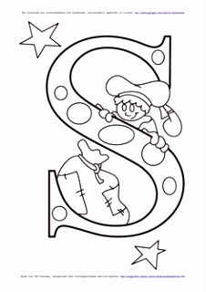 25 best Sint werkboek werkbladen puzzels kleurplaten en knutsels