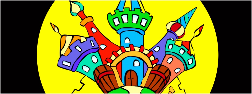 Sinterklaas Kleurplaten Gratis Printen Kleurplaat Kasteel 23 Gratis Kasteel Kleurplaten Voor Kinderen X1hj77nxi6 Hsga64odkv
