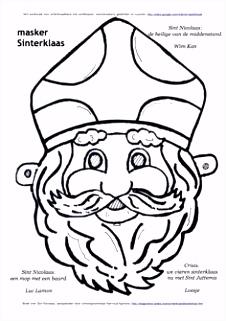 Sinterklaas Kleurplaten Kleuren 166 Beste Afbeeldingen Van Sinterklaas Kleurplaten In 2018 Craft I7so38sng7 G0qk52nlx2
