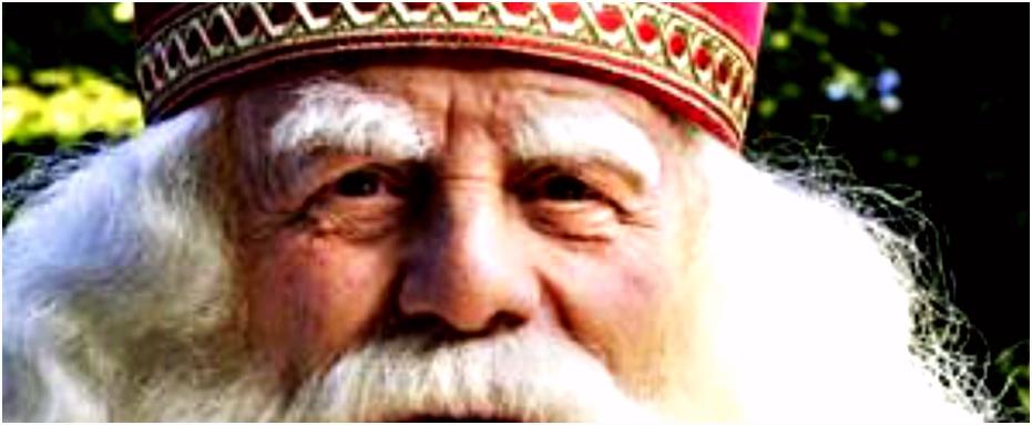 Sinterklaasjournaal gehackt
