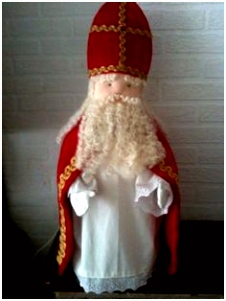 138 best St NiCHoLAs DaY images on Pinterest in 2018