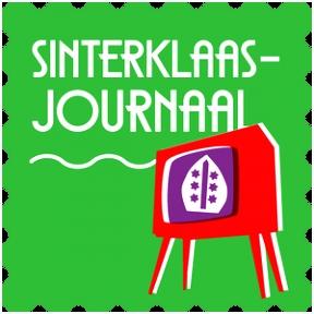 De intocht in Gouda speciaal voor kinderen Sinterklaas Gouda