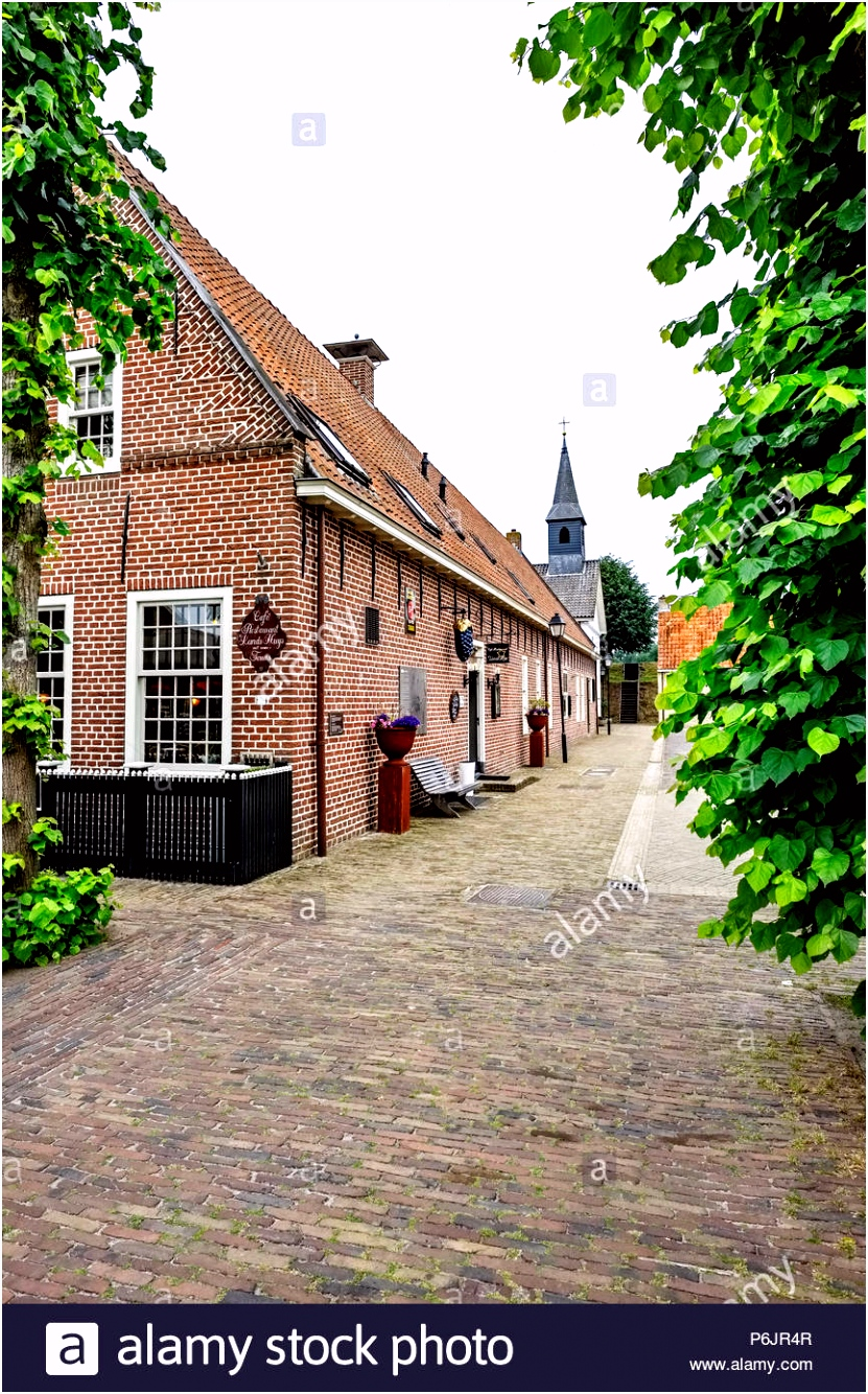 Groningen Church Netherlands Holland Stock s & Groningen Church